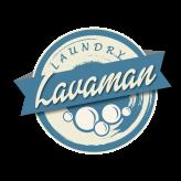 Laundry Lavaman Dubrovnik
